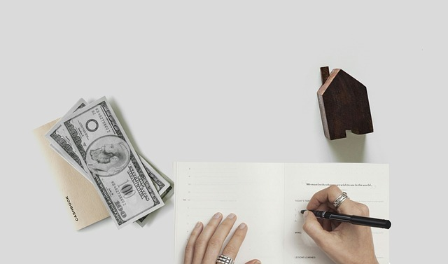 kredyt hipoteczny - w którym banku