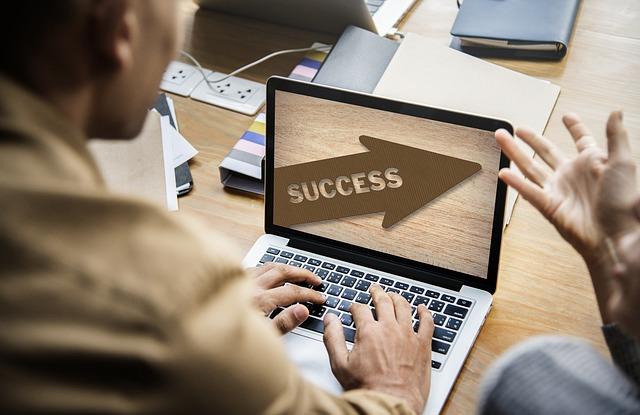 Wyliczanie zdolności kredytowej