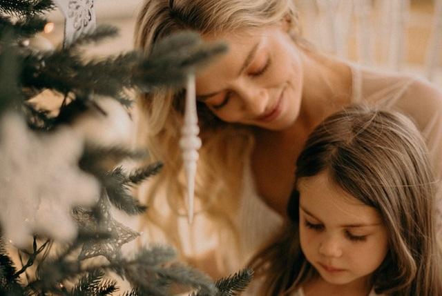 Matka i dziecko