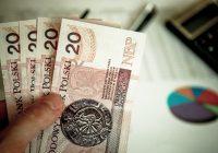 Starania o kredyt